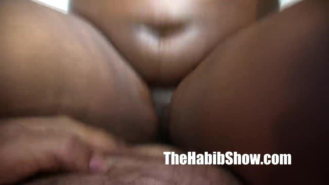 Mzansi Thick Black Booty Pics Free Porn Videos  Nudepadnet-4370
