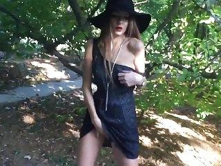 Download video bokep semi-public masturbation Mp4 terbaru
