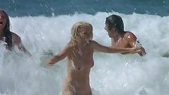 Traitement de choc (1972)