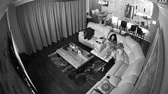 ipcam masturbation undercover