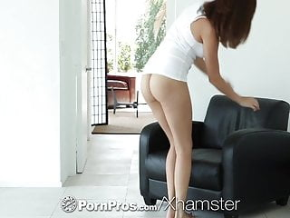 sensual mujer xxx