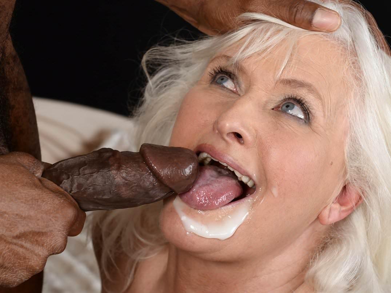grey granny on big black cock, free free mobile black cock hd porn