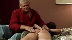 simply hand jobs porn sex share your opinion. Thought