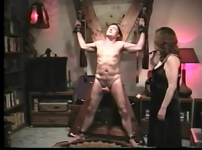 Uk pornstar christie