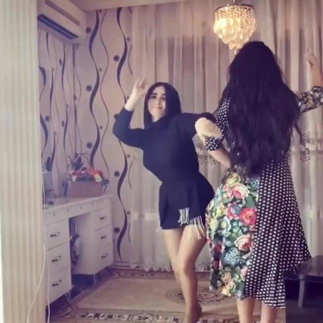 Hot Azeri Girls Dancing, Free Red Tube Xxx Porn Video Ef Fr-8004