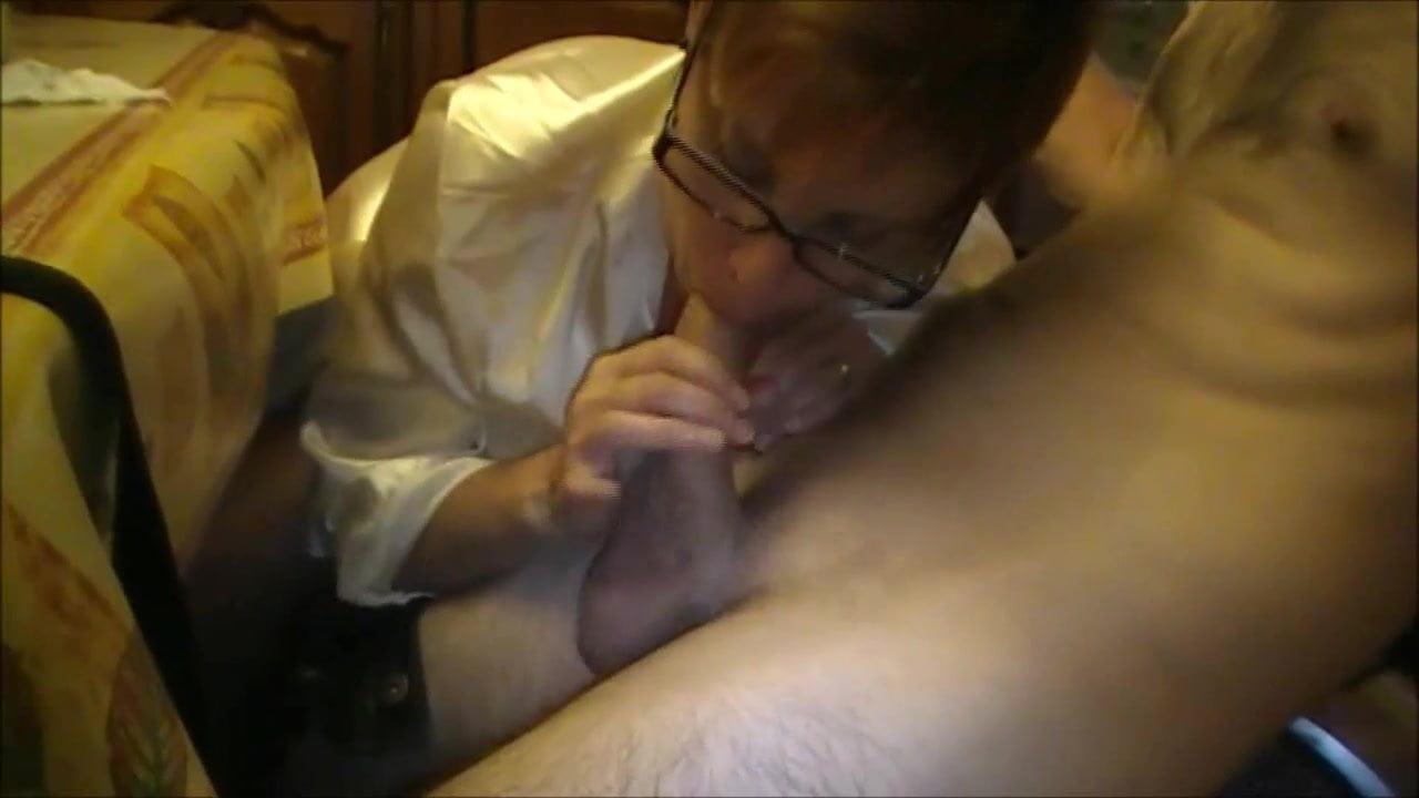 50 Year Old Milf Sucks Cock Sensually, Hd Porn 48 Xhamster-7723