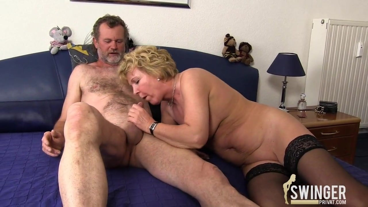 sex porno