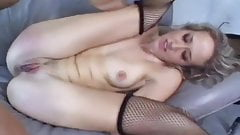 Some Anal Sex 297
