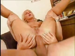 My Favorite Anal