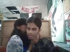 Bangladeshi BF& GF