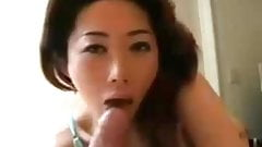 Busty Japanese MILF Is A Great Fuck (uncensored)
