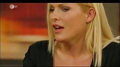 Sonya krause nackt
