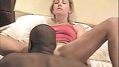 Look at the waves in that fat ass more cuckoldporn69 com