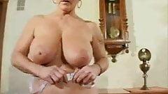 strip mature