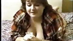 Juliana paes em videos porno