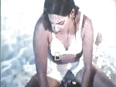 super hot bangla song 3