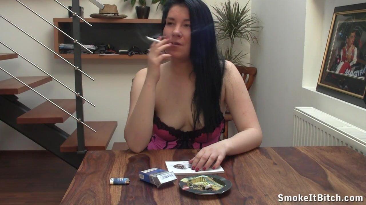 Smokey mouths free mobile porn sex videos