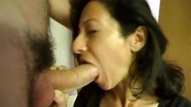 Mamma sesso video xnxx
