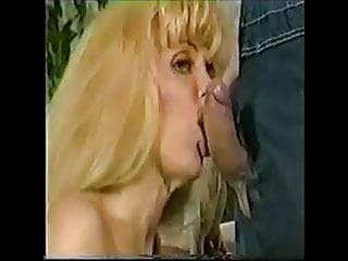 Vintage Bi MMF with Sharon Kane 4