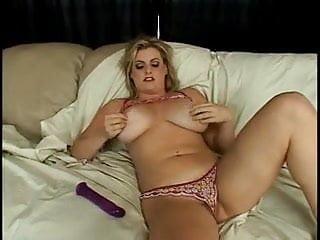 Kala dodson porn - Kala is a mature squirter