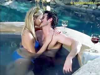 Amy Lindsay Nude Sex In Black Tie Nights - ScandalPlanetCom