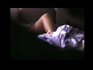 Video bokep online awek tudung hiddencam part 2 3gp