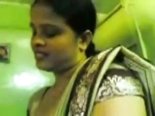 Preview 6 of indian aunty super