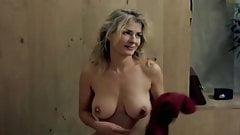Julie Delpy Nude Nude Pornhub Hd Porn Video 6d Xhamster