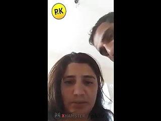 Pakistańska seksowna dziewczyna xxx wideo sexy толстушки junior