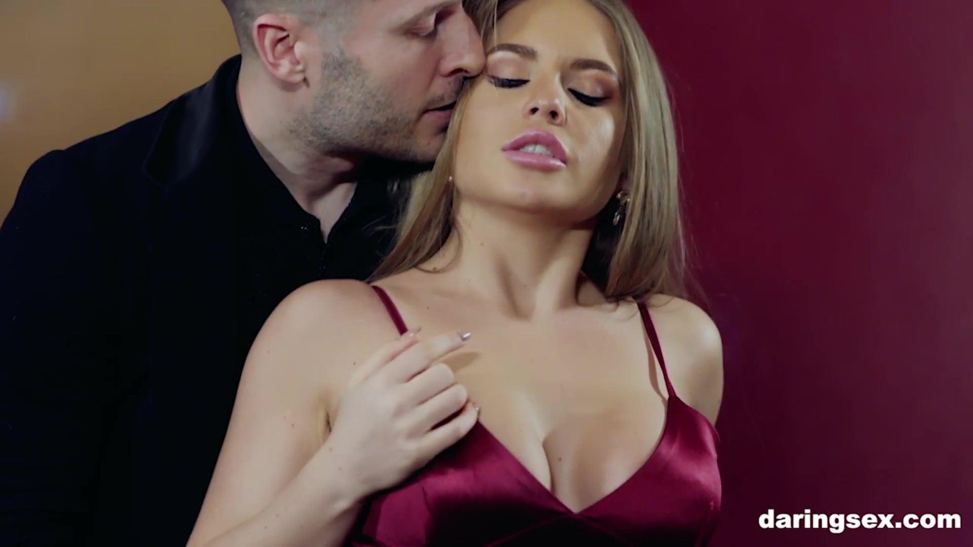Alessandra Jane Porn Gangbang alessandra jane get picked up and hardcore fucked