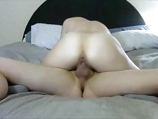 Morning Sex - Including Creampie