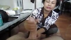 Thought differently, handjob asian casting you wish tell