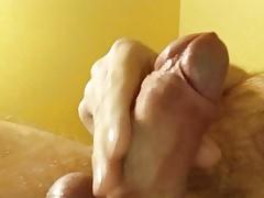 My big dick and big balls