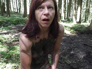 Slut Petra Dirty 2018