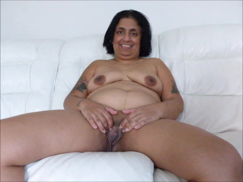 Porn video of porn star-4979