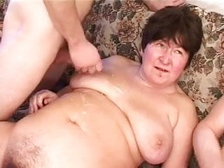 Bro's, toys, and a fat lady