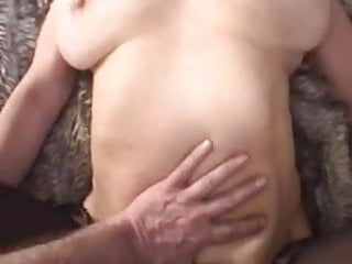 The Hottest Amateur Cougar-Mature-MILF #22 (Creampie)