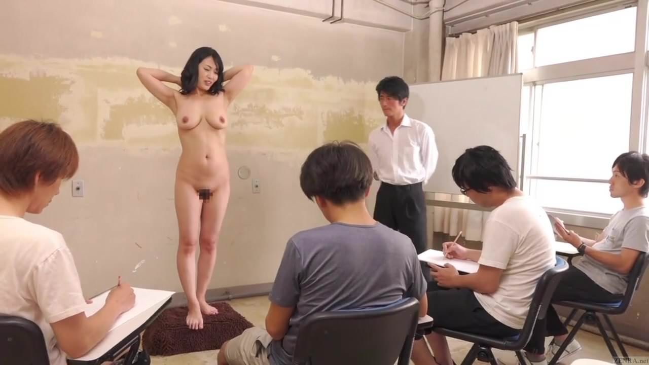 naked-in-front-of-class-free-porn-theatre-videos