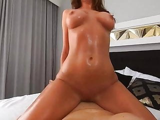 Fucking Perfect Slut In Hotel Room