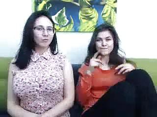 Duo Infernale