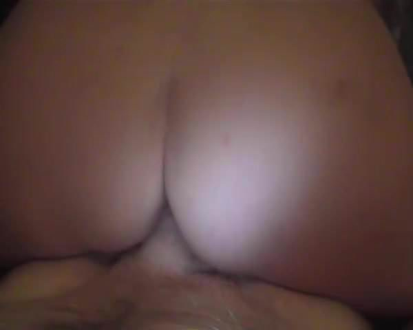 Free download & watch cheating swedish wife         porn movies