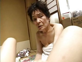 Very old granny porn videos free sex xhamster