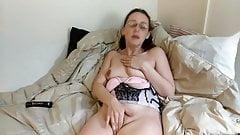 cute latina american slut enjoys to show off on the web