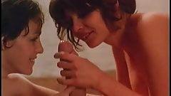 Female Athletes (1980)
