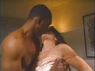 Ona Zee & FM Bradley Scene From The Hunger