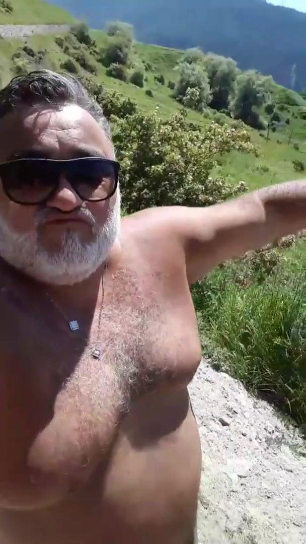 No membership gay bear men porn