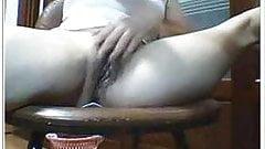 Korean Webcam 5