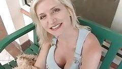 Search for milf