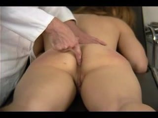 amusing crazy dumper deep throat blowjob join. agree with told