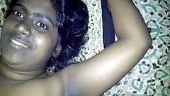 SrilAnka tamil xxx topic